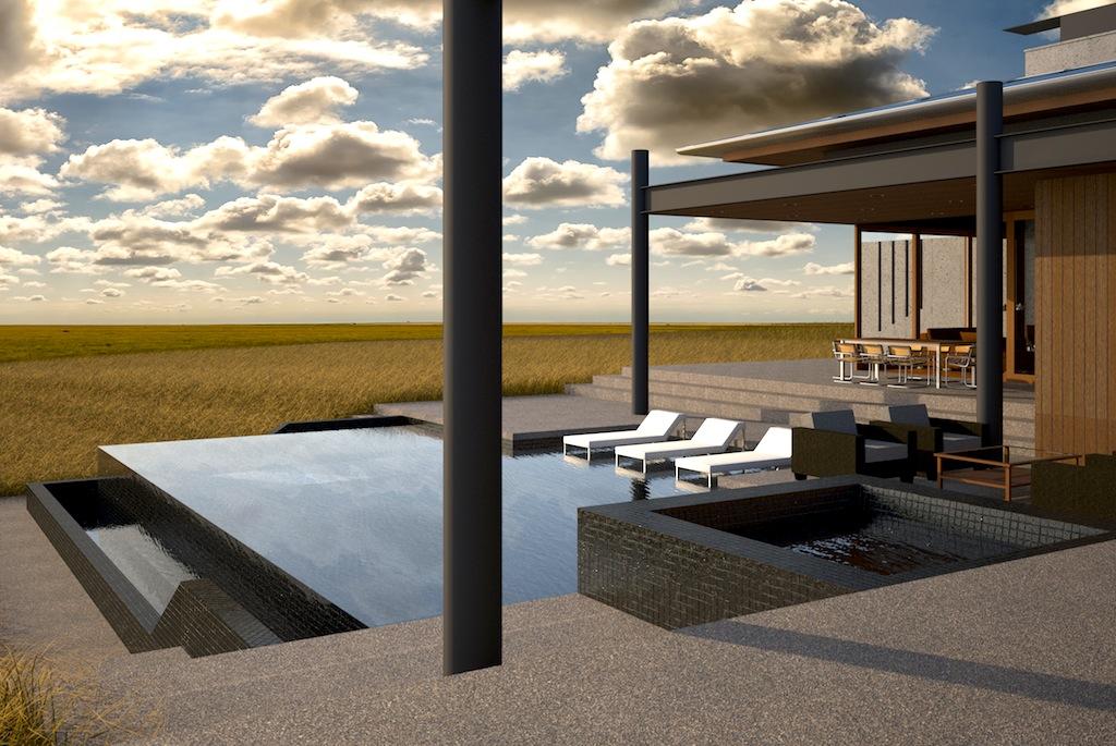 ... Calgary Home Design A15 ...