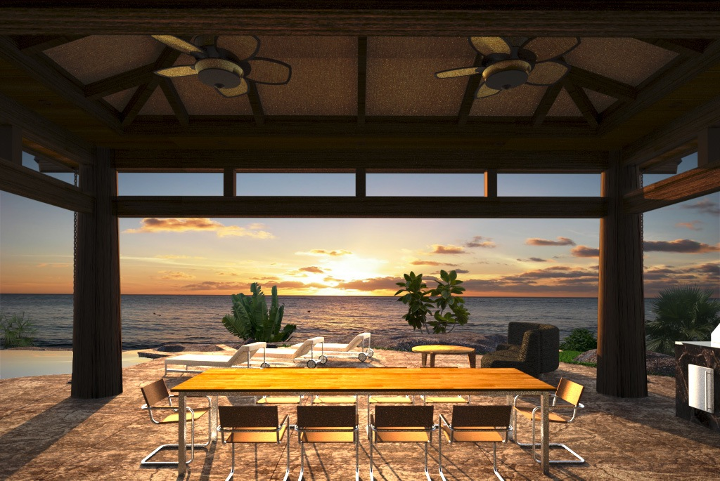 Hawaii Home Design Stunning Luxury Home Designs  Residential Designer Review