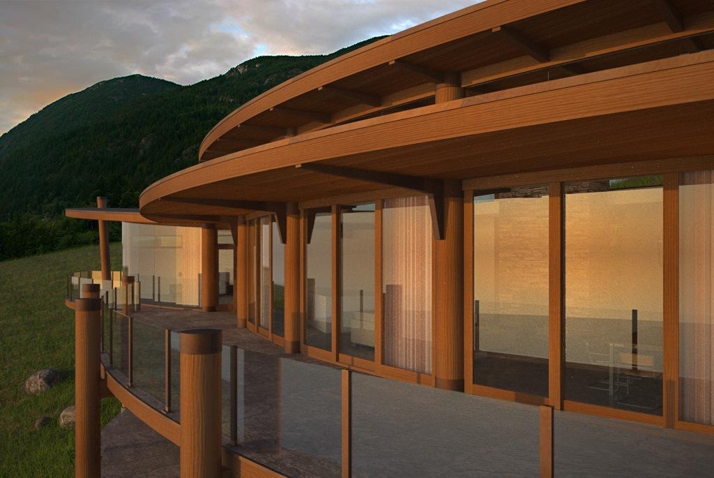 Vancouver Home Design A9