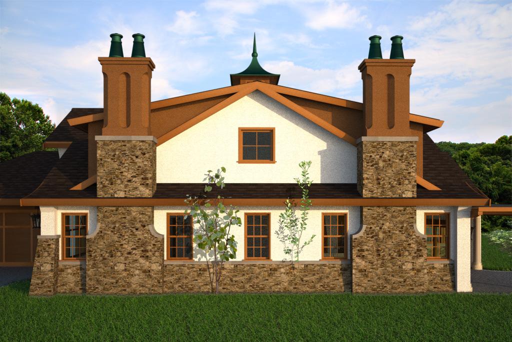 Image Result For Home Design Kelowna