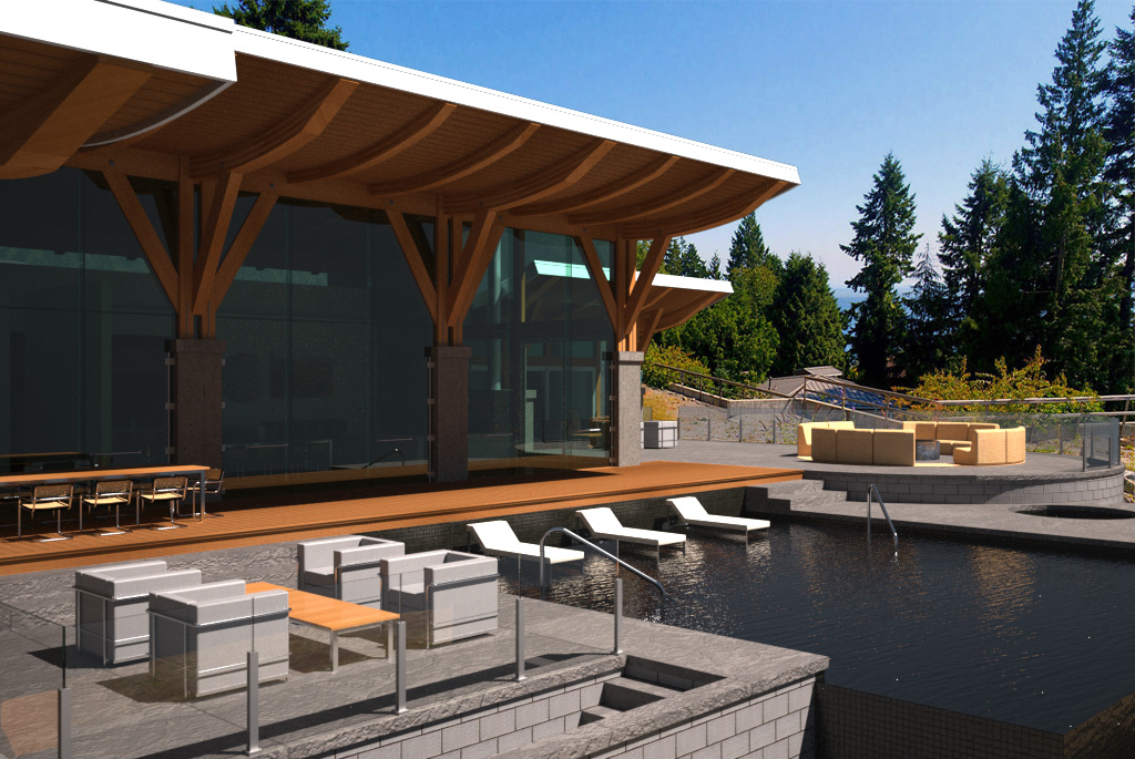 Caulfield-West-Vancouver-House-Design-A10