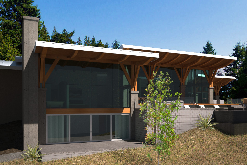 Caulfield-West-Vancouver-House-Design-A11
