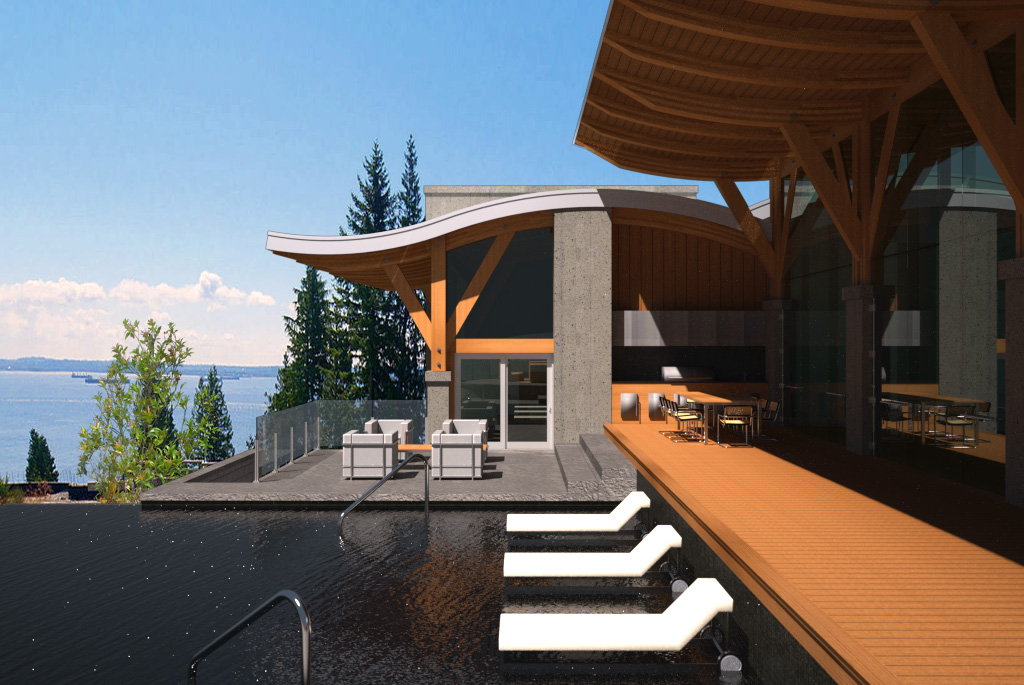 Caulfield-West-Vancouver-House-Design-A7