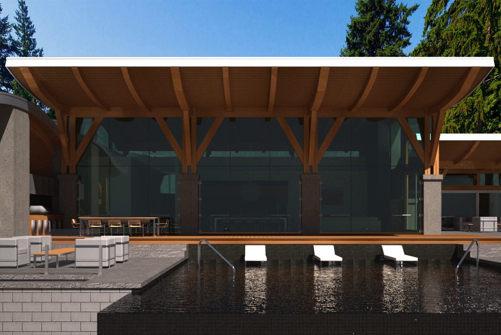 Caulfield-West-Vancouver-House-Design-A9